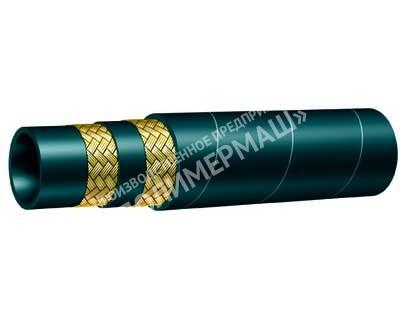 Оборудование для производства рукавов высокого давления, ГОСТ 25452