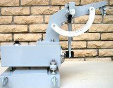 Приборы и лабораторное оборудование